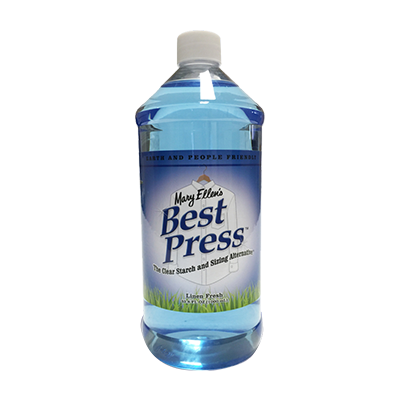 Mary Ellens Best Press Linen Fresh (16085)