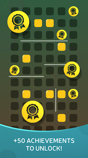 Harmony: Relaxing Music Puzzles screenshots 7