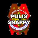 Pulis Snappy icon