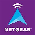 NETGEAR AirCard icon