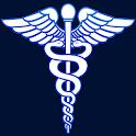 Vücut Kitle İndeksi/İdeal Kilo icon