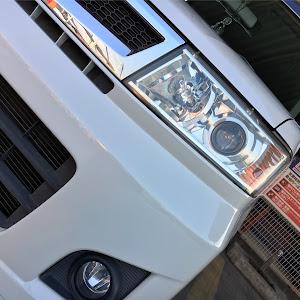 AZ-ワゴン MJ22S カスタムスタイルXのカスタム事例画像 しまっち😑👍さんの2018年10月19日00:54の投稿