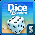 Dice With Buddies™