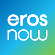 Eros Now for Android TV apk