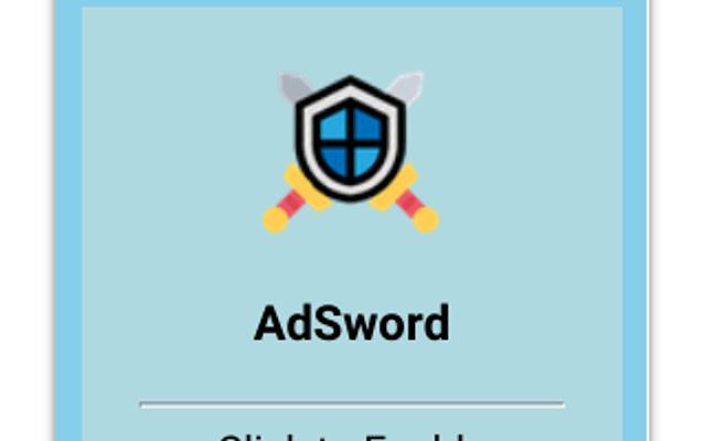 AdSword