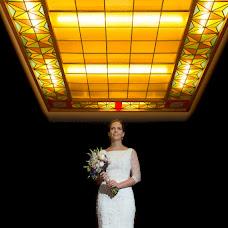 Wedding photographer Javi Calvo (javicalvo). Photo of 30.11.2017