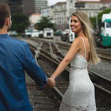 Wedding photographer Adriano Cardoso (cardoso). Photo of 26.05.2017