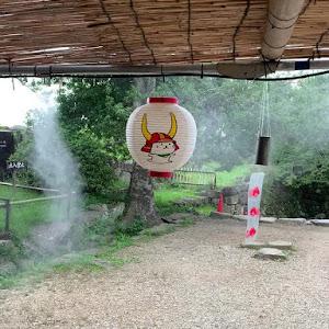 エクシーガ クロスオーバー7  みきゃん色のカスタム事例画像 ジャンボ鶴田さんの2021年07月11日18:08の投稿