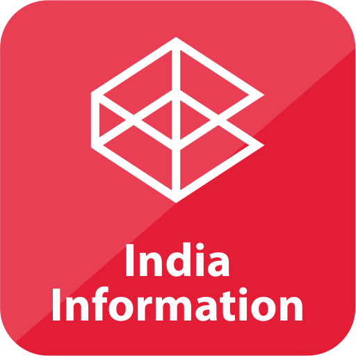 Info Ceragem India - Apps on Google Play