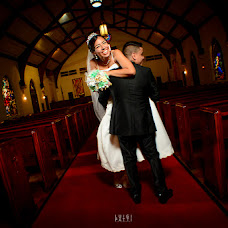Wedding photographer Luigi Patti (luigipatti). Photo of 01.08.2017