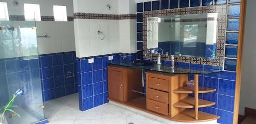 casas en venta poblado 495-39319