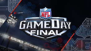 NFL GameDay Final thumbnail