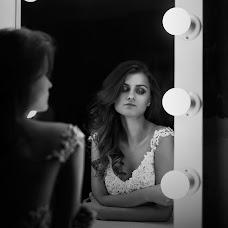 Wedding photographer Anastasiya Rodriges-Sabatel (rodriges). Photo of 28.10.2015