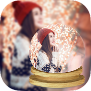 Pic Grid Collage Photo Maker