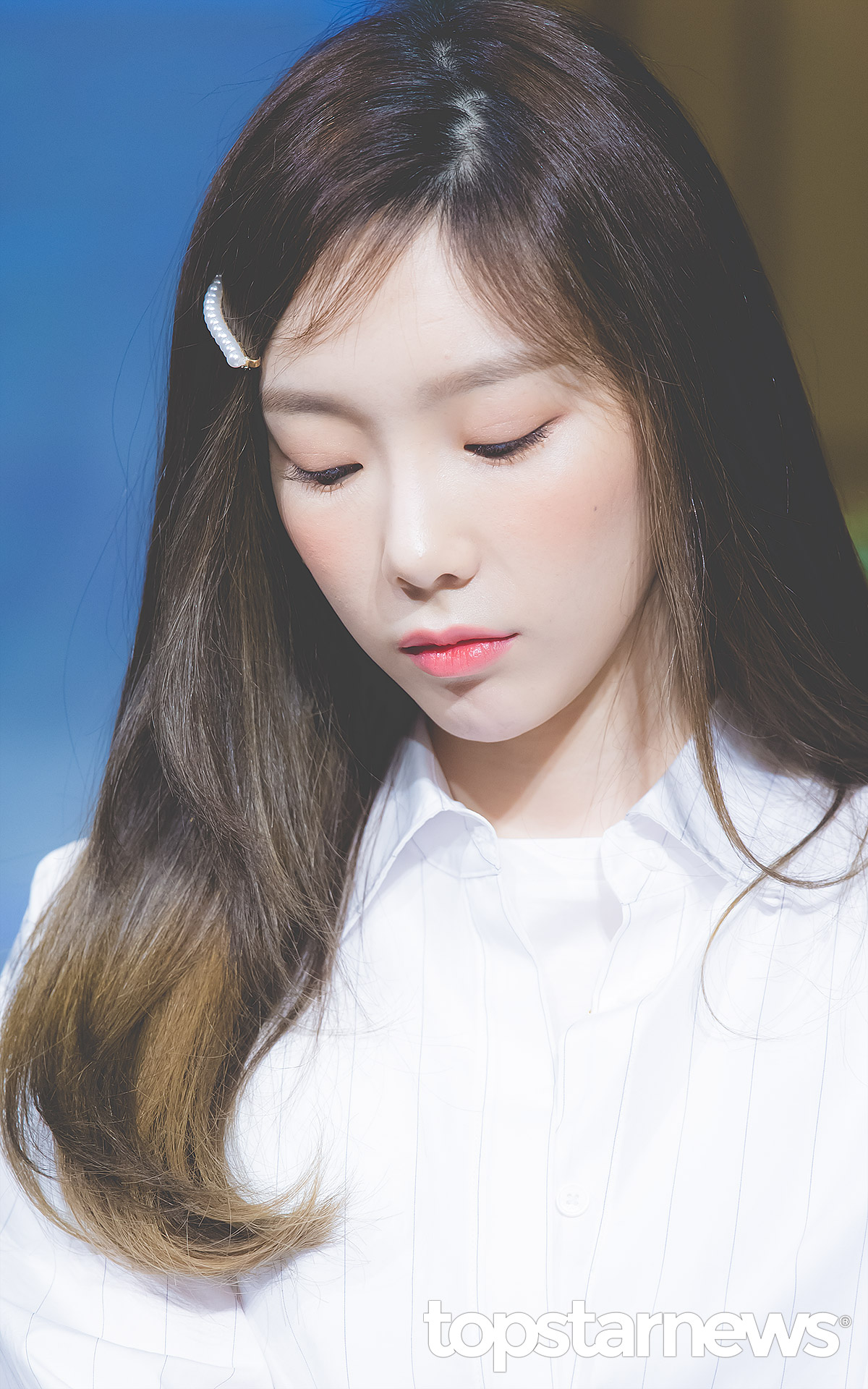 taeyeon7