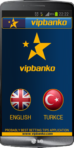 VIP iddaa Tahminleri Banko Maç