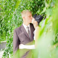 Wedding photographer Pavel Shirmanov (genzo). Photo of 03.03.2014