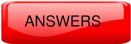 Free Answer Cliparts, Download Free Clip Art, Free Clip Art on Clipart  Library