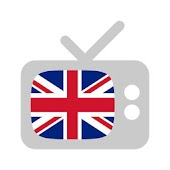 TV United Kingdom Direct Free TV Android APK Download Free By New TV Streaming Show