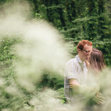 Wedding photographer Ambre Peyrotty (zephyretluna). Photo of 14.07.2014