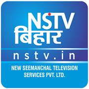 NSTV BIHAR