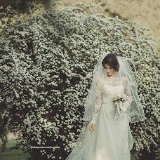 Wedding photographer Oktay Mamedov (oktaymammadov). Photo of 04.05.2017