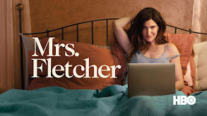 Mrs. Fletcher thumbnail