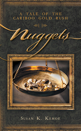 Nuggets cover