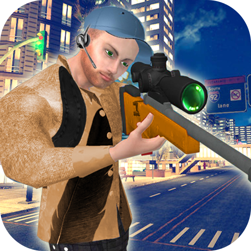 Sniper Counter War Attack: Survival Missions 20  file APK for Gaming PC/PS3/PS4 Smart TV