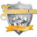 Futtermühle.com