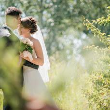 Wedding photographer Gennadiy Matveev (matveevgennadiy). Photo of 06.03.2016