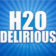 H2O Delirious apk