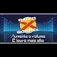 Rádio Nova X Gospel for PC Windows 10/8/7