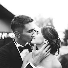 婚禮攝影師Bogdan Kharchenko(Sket4)。10.11.2013的照片