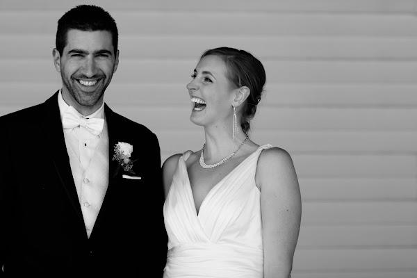Wedding photographer Katrina Hannemann (KatrinaHanneman). Photo of 18.05.2016