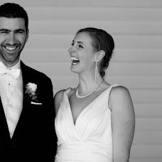 Bröllopsfotografer Katrina Hannemann (KatrinaHanneman). Foto av 18.05.2016