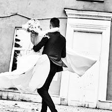 Wedding photographer Viktor Gershen (Gershen). Photo of 19.07.2018