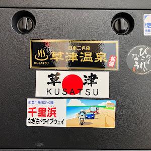 ランドクルーザープラド TRJ150W H26年式 TX-Lのカスタム事例画像 kichigaiblueさんの2019年01月21日14:01の投稿