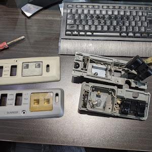 スプリンタートレノ AE92 GT-Zのカスタム事例画像 だんなのQ2さんの2020年11月06日23:29の投稿