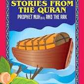 Stories from the Quran 8
