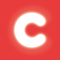 C More icon