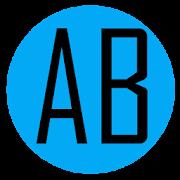 Acid - Base Medical Diagnosis