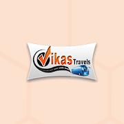 Vikas Travels