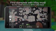 Toolbox for Minecraft: PEのおすすめ画像3