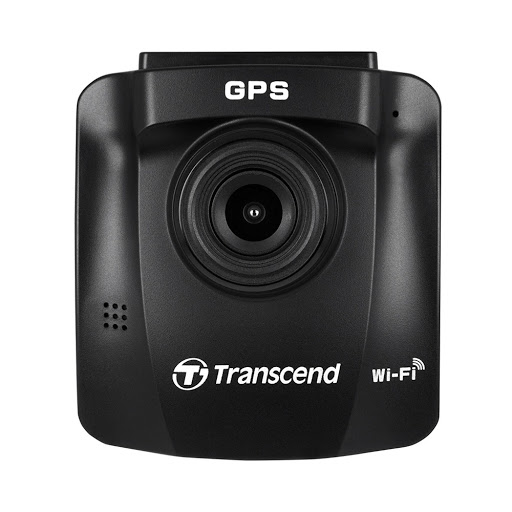 Transcend-DrivePro-230-32GB-(TS-DP230M-32G),-2.4-LCD,-with-Suction-Mount-1.jpg