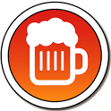 BierNot! - Extrem icon