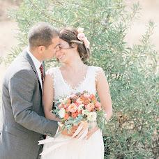 Wedding photographer Ruben Papoyan (papoyanwedding). Photo of 25.09.2016