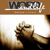 Word and Life Prayer Plan