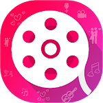 Photo Video Maker With Music 9.0.55 Apk