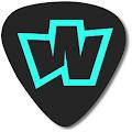Wegow Concerts download